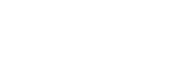 Curtis E. Schneck - Better Standards...Better Homes